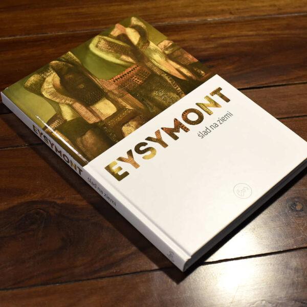 Tadusz Eysymont Album
